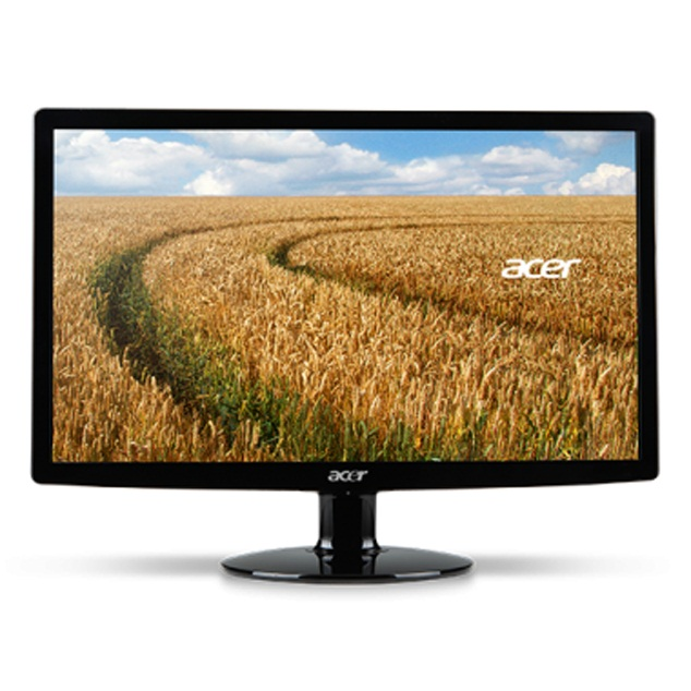Màn hình Acer E1900HQ 18.5Inch LED