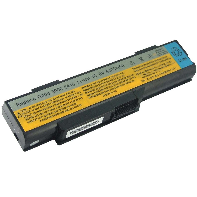 Pin dành cho laptop Lenovo G400S/ G410S/ G4070/G5070