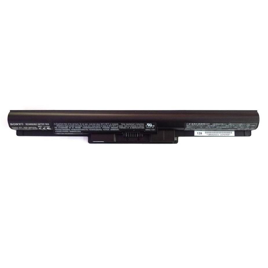 Pin dành cho laptop Sony VGP-BPS35