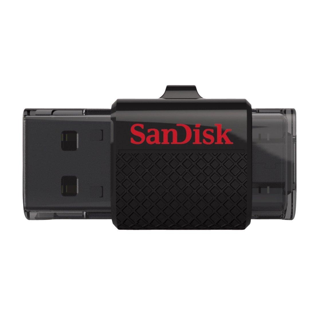 USB Sandisk OTG GAM46 16Gb USB 3.0