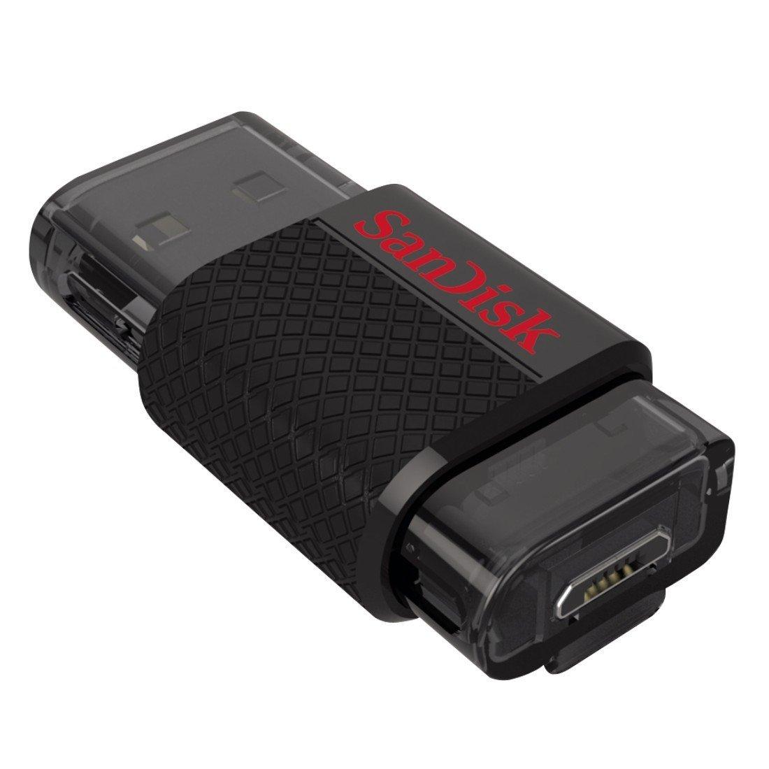 USB Sandisk OTG GAM46 32Gb USB 3.0