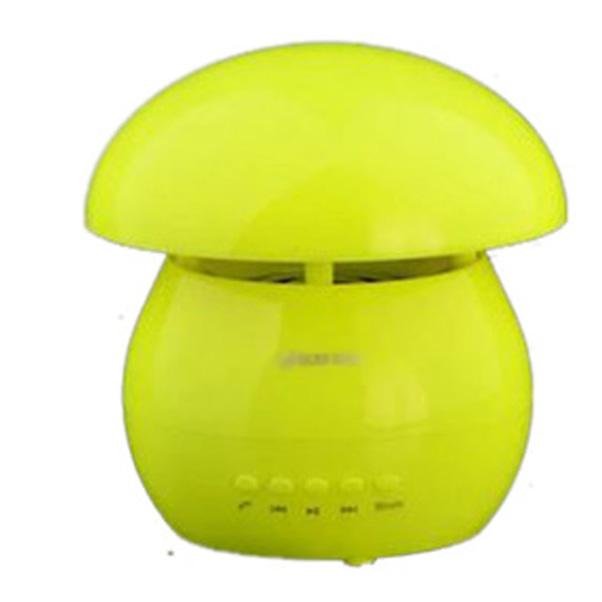 Loa mini Bluetooth YAYUSI B4