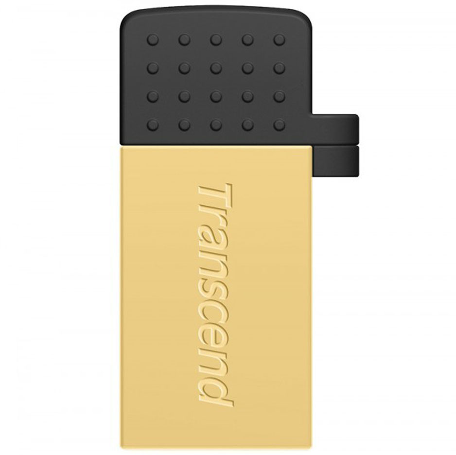 USB Transcend OTG JF380 16Gb USB3.0