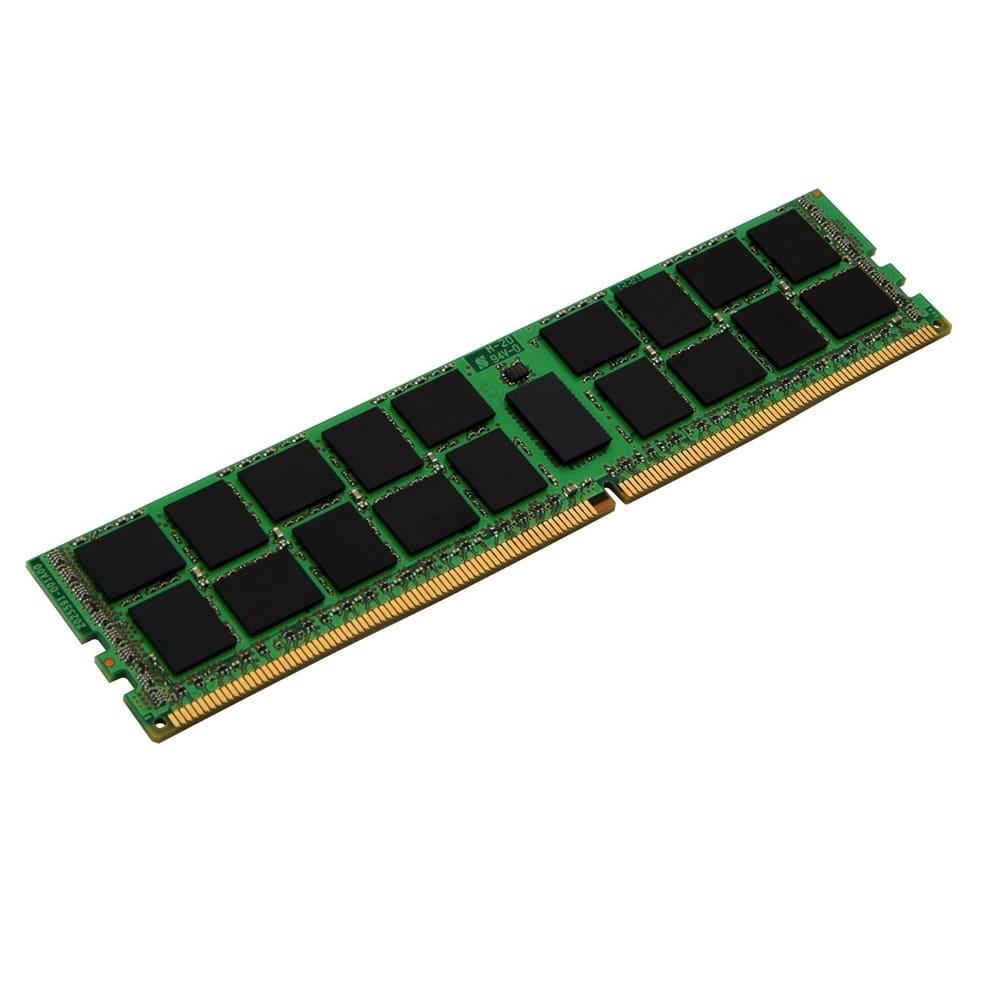 RAM Kingston 16Gb DDR4 2133 Non-ECC KVR21N15/16