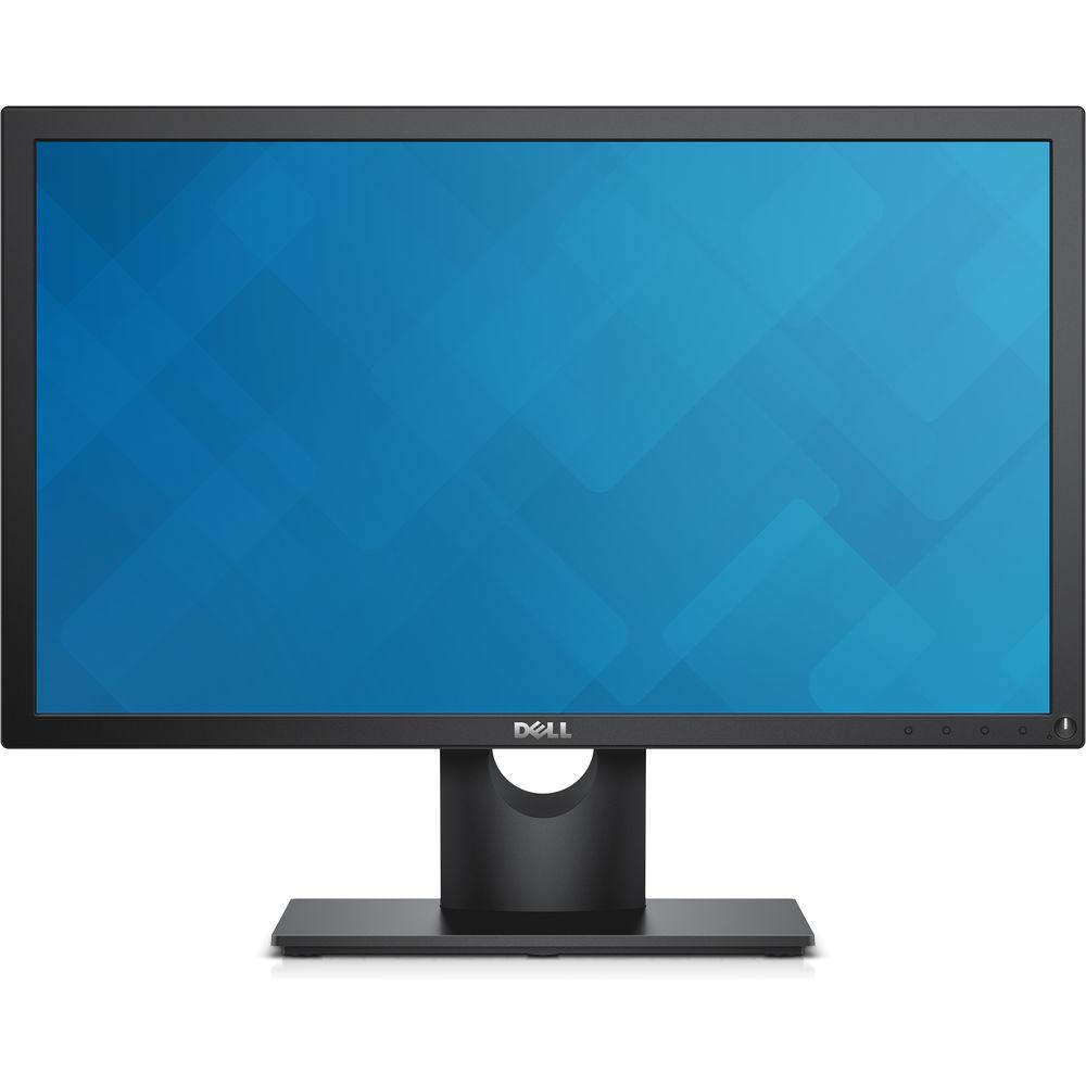 Màn hình Dell E2216H 21.5Inch LED