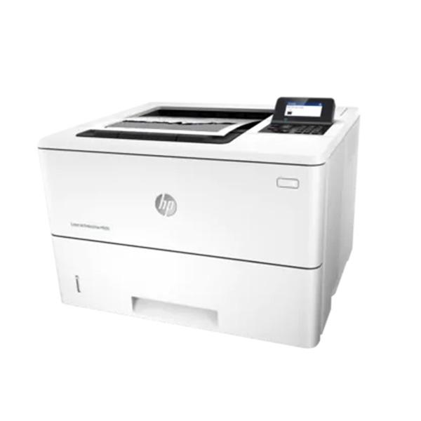 Máy in laser đen trắng HP M506N-F2A68A