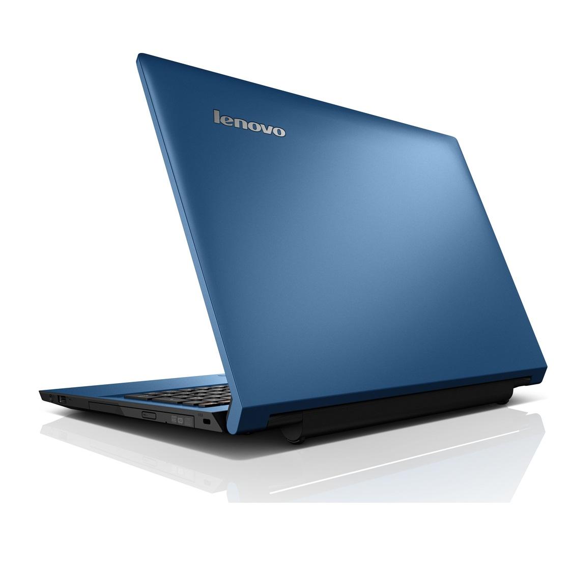 Laptop Lenovo Ideapad 305 80NJ00HSVN (Blue)- Bảo hành vàng 1 năm quốc tế