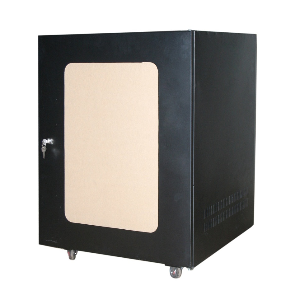 Tủ mạng HQ-Rack 15U-800