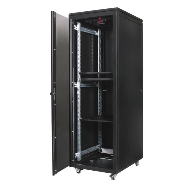 Tủ mạng HQ-Rack 27U-800