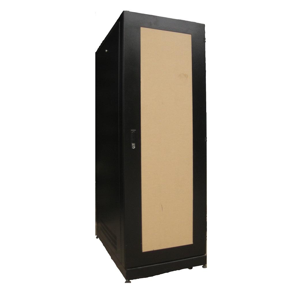 Tủ mạng HQ-Rack 36U-800