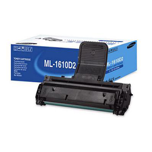 Mực hộp máy in laser Samsung D108S - dùng cho máy in ML1640/2240