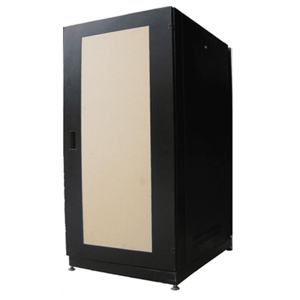 Tủ mạng HQ-Rack 32U-800