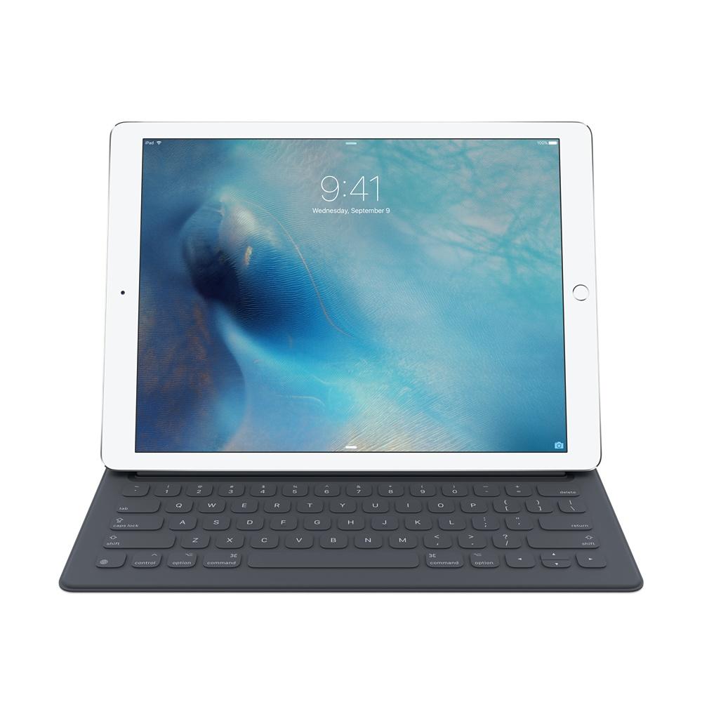Bàn phím Smart keyboard dành cho iPad pro 12.9Inch (MJYR2ZA/A)