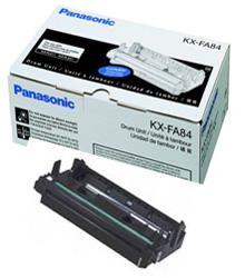Trống mực máy fax Panasonic KX-FA84(trống dùng cho máy fax LASER KX-FL512,  KX-FL612, KX-FL542, KX-FL652.)