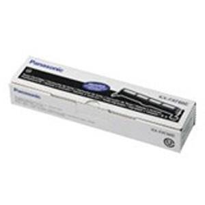 Mực máy fax Panasonic KX-FA88(Toner catridge- Mực dùng cho máy fax LASER KX-FL402,422)