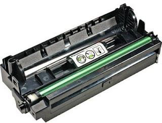 Trống mực máy fax Panasonic KX-FA89(Drum unit- trống dùng cho máy fax LASER KX-F402,422)
