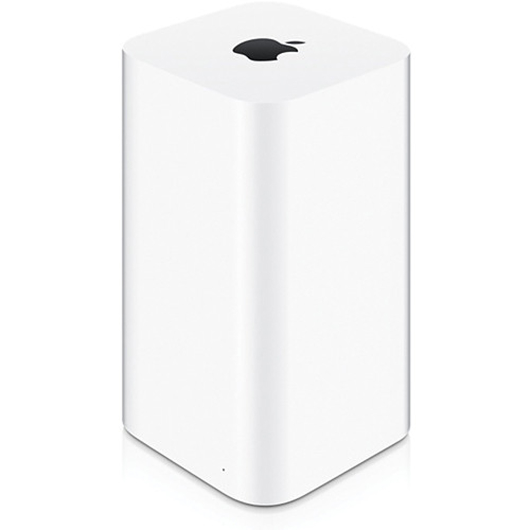 Apple Time Capsule 3Tb ME182
