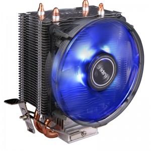 Tản nhiệt CPU Antec A30 Đen