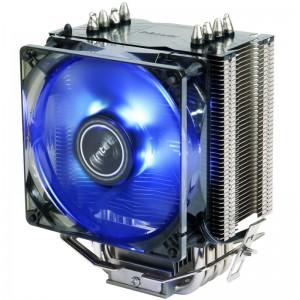 Tản nhiệt CPU Antec A40 Pro Đen