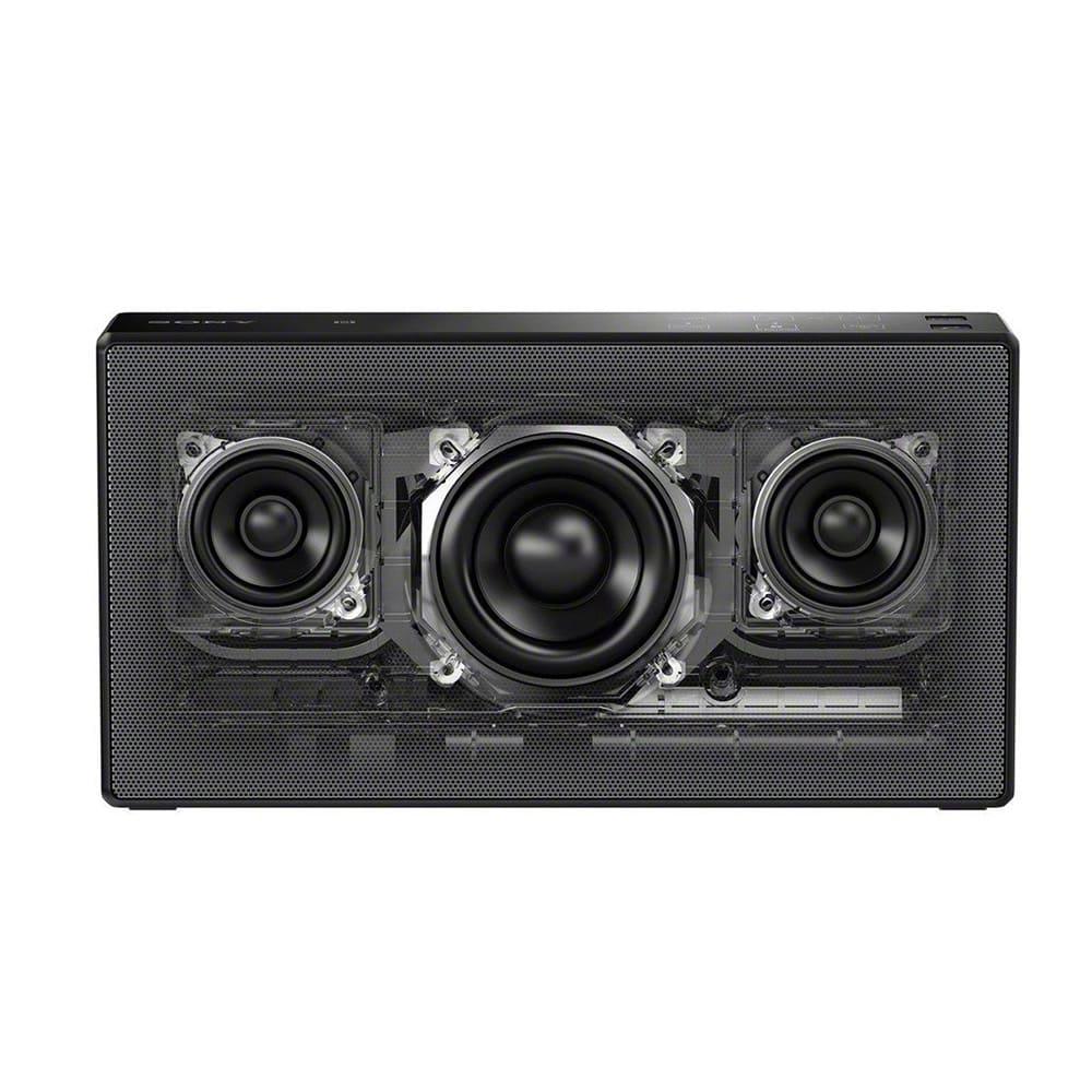 Loa không dây  Sony 2.1 SRS-X55