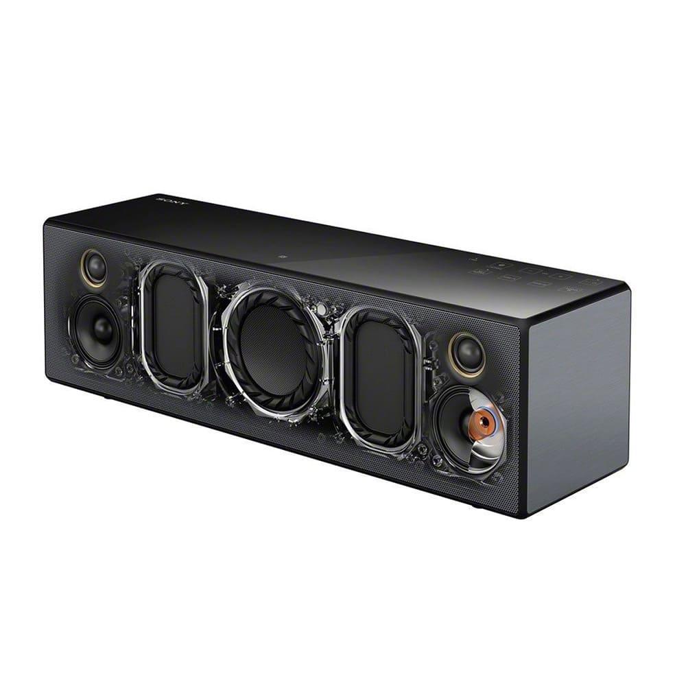 Loa không dây  Sony  SRS-X88