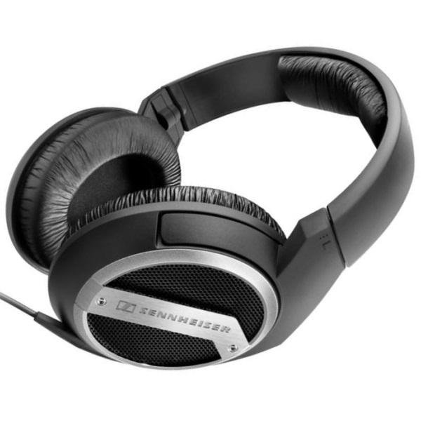 Tai nghe Sennheiser HD449