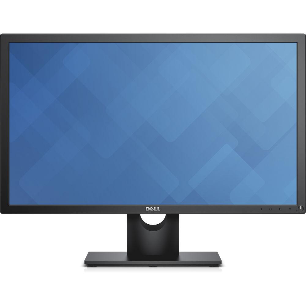 Màn hình Dell E2416H 24.0Inch LED