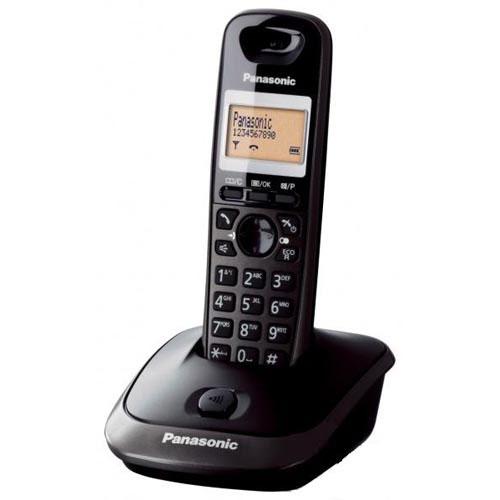 Điện thoại Kéo dài Panasonic KXTG2511