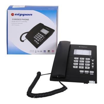 Điện thoại Cố định Nippon NP1203