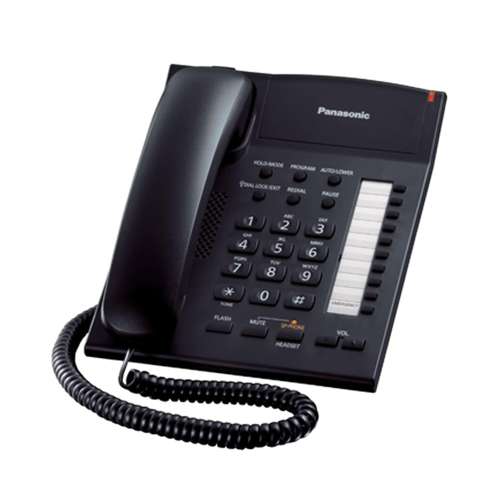 Điện thoại Cố định Panasonic KXTS840