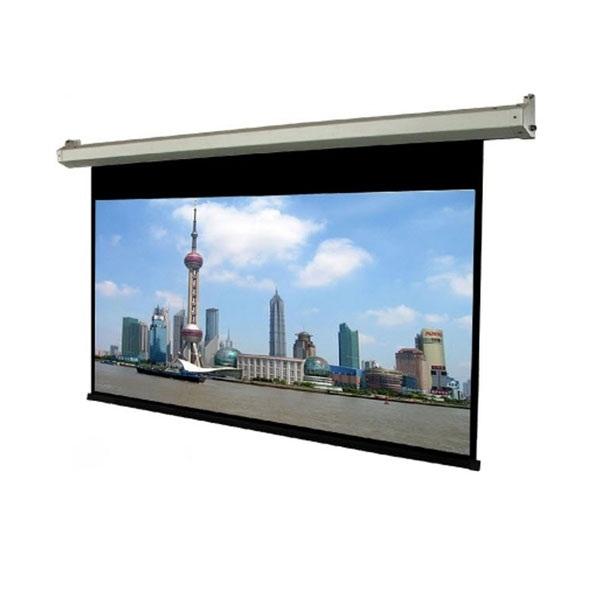 Màn chiếu Điện Dalite PW250ES 250Inch
