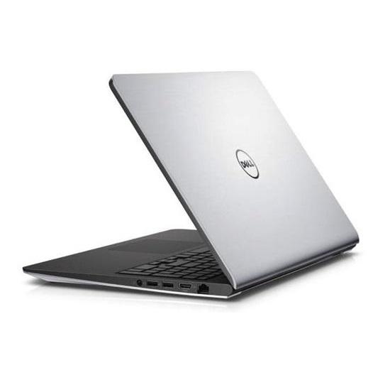Laptop Dell Inspiron 5448-70074603 (Silver)