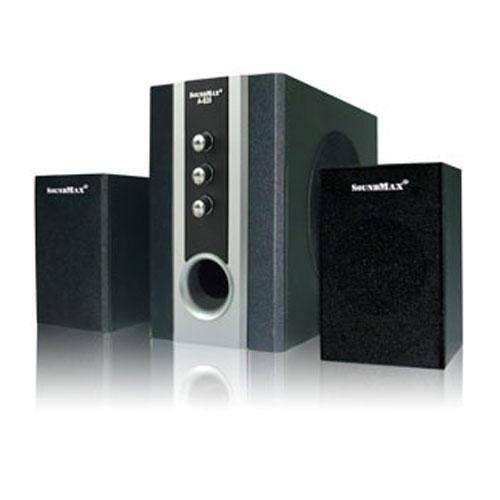 Loa Soundmax 2.1 A820