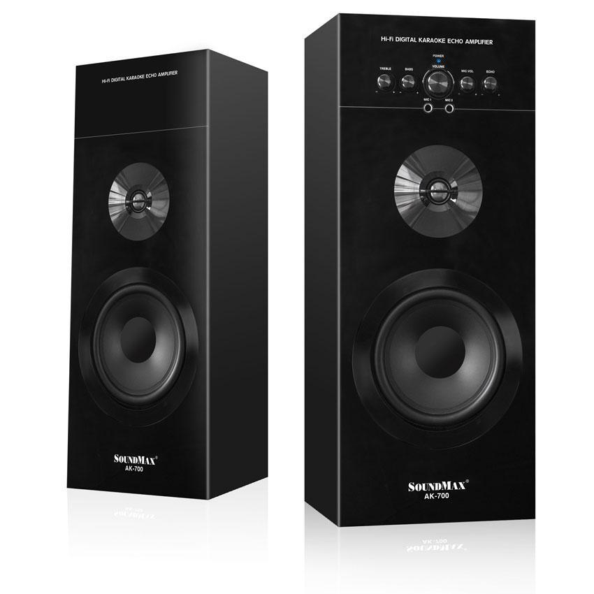 Loa Soundmax 2.0 AK700