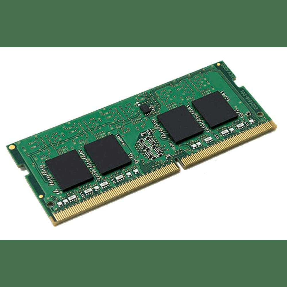 RAM Laptop Kingston 4Gb DDR4 2133