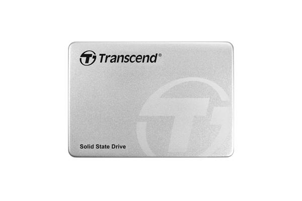 Ổ SSD Transcend SSD370S 256Gb SATA3 (đọc: 560MB/s /ghi: 460MB/s)