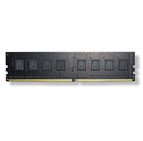 RAM GSKill 8Gb DDR4-2133- F4-2133C15S-8GNT
