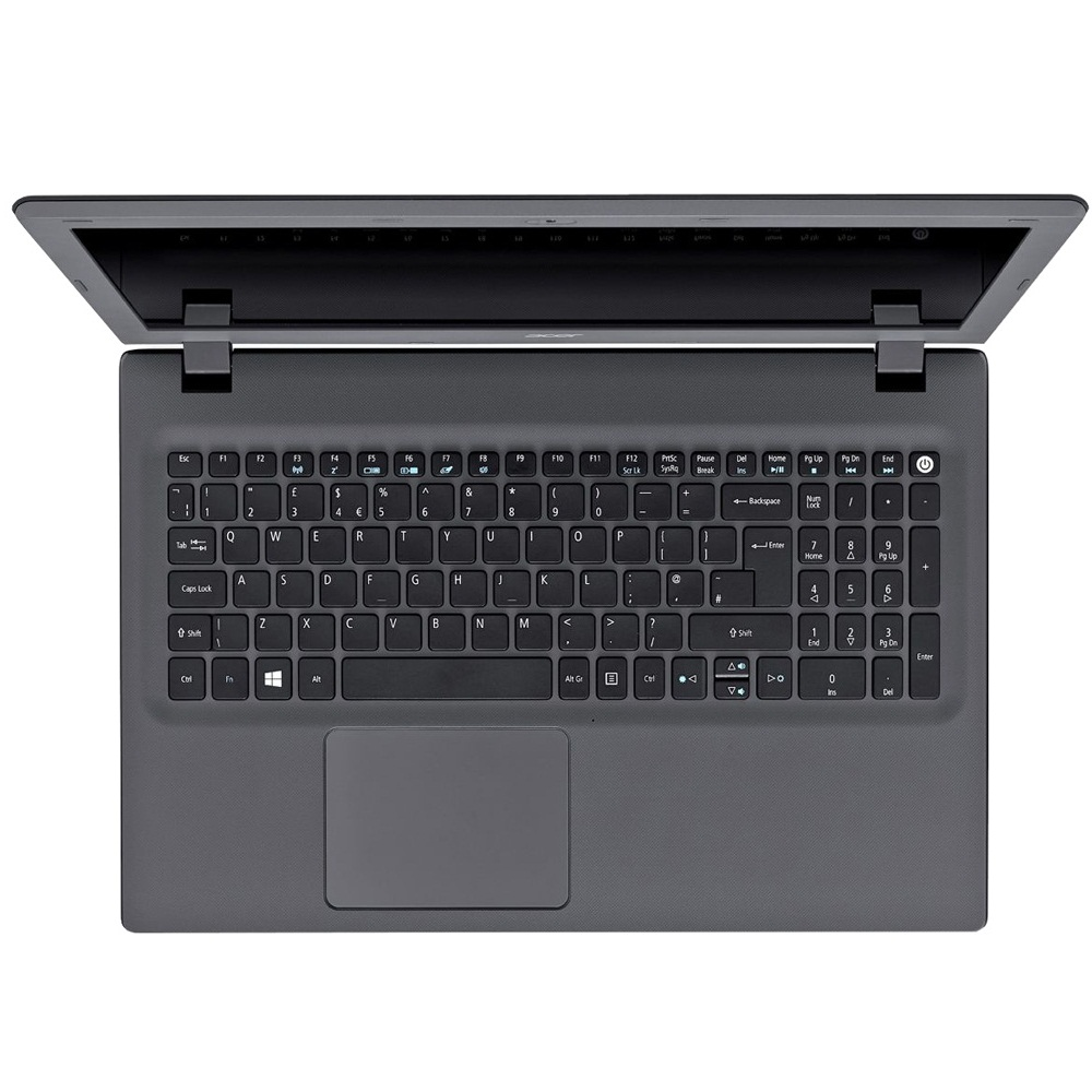 Laptop Acer Aspire V3 574-31JS NX.G1KSV.001 (Black)