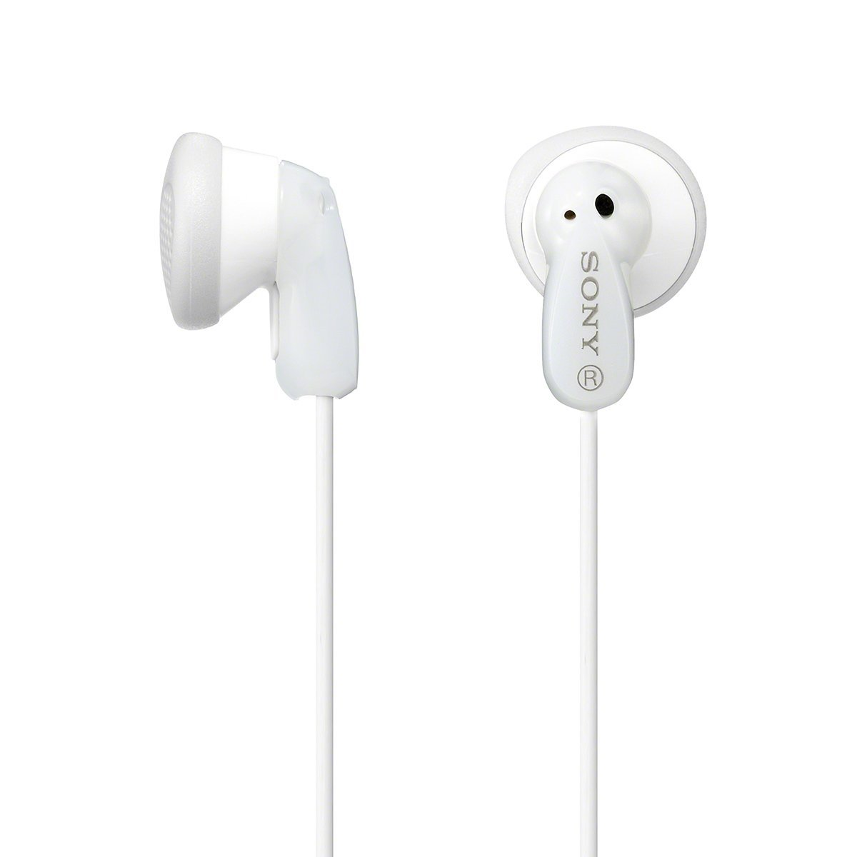 Tai nghe Sony MDR-E9LP (Trắng)