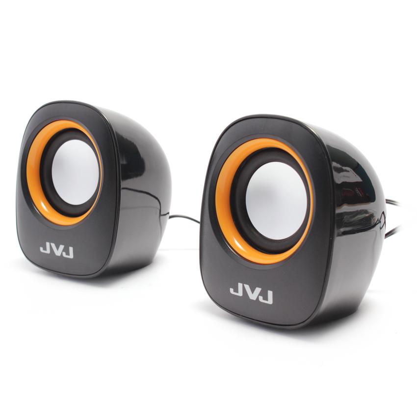 Loa JVJ 2.0 JS-20
