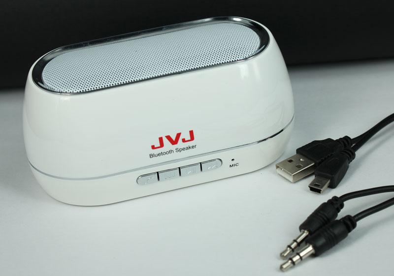 Loa không dây JVJ JS-48