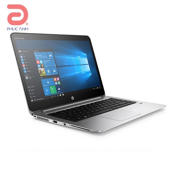 Laptop HP  EliteBook 1040 G3 W8H16PA (Silver)