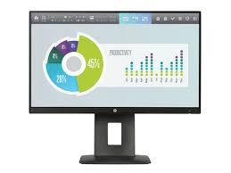 Màn hình HP Zdisplay Z22n 21.5Inch IPS