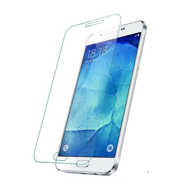 Miếng dán màn hình điện thoại Cường Lực Samsung Galaxy A8