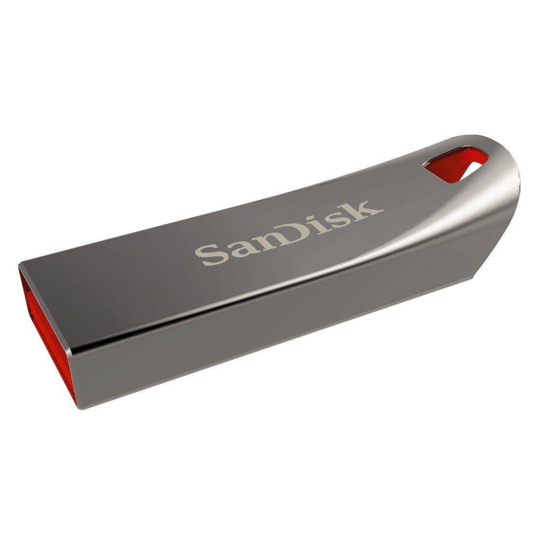 USB Sandisk CZ71 16Gb