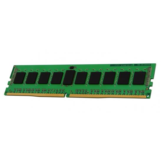 RAM Kingston 4Gb DDR4 2400 Non ECC