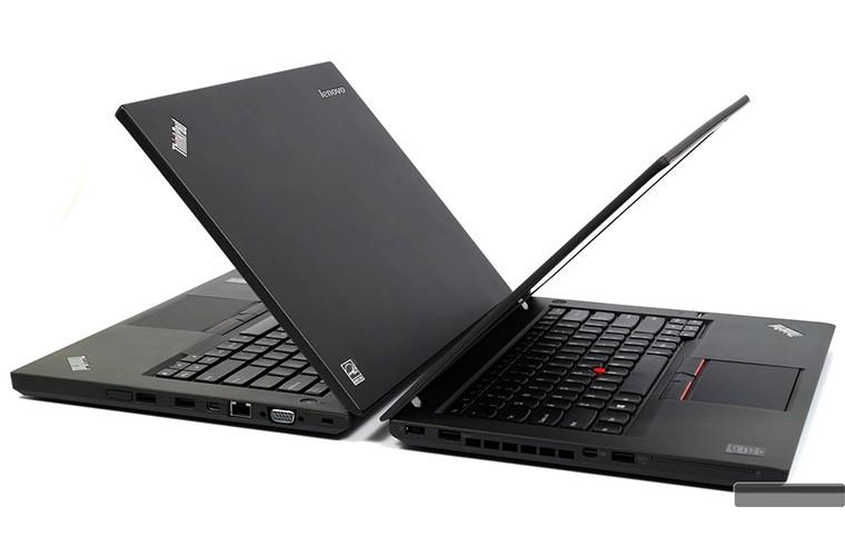 Laptop Lenovo Thinkpad T450S 20BWA0J2VA (Black)- Sản phẩm cao cấp, thiết kế mỏng