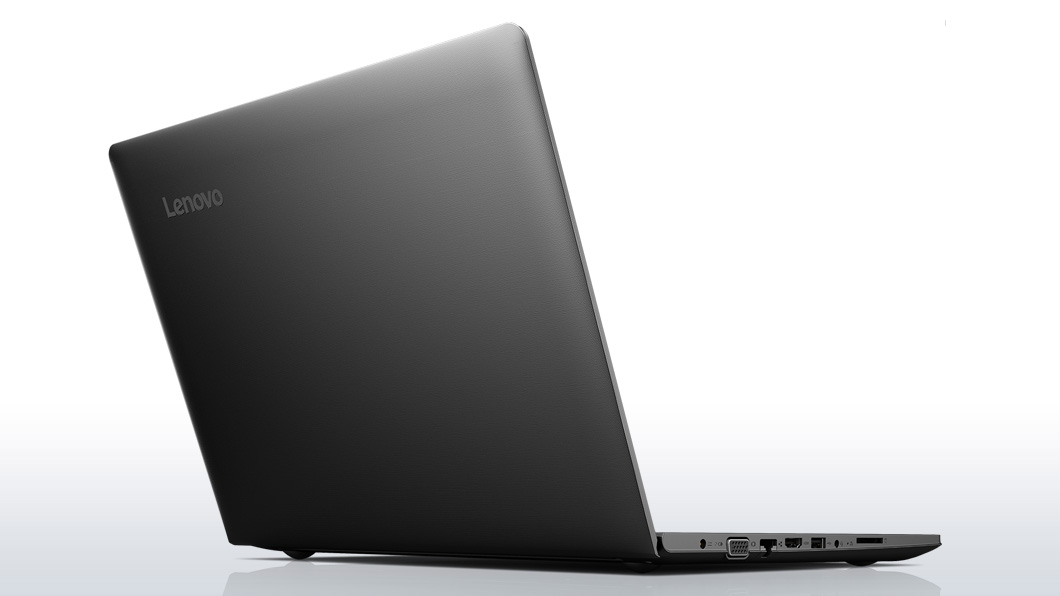 Laptop Lenovo Ideapad 310 14ISK 80SL005SVN (black)- Mỏng, nhẹ