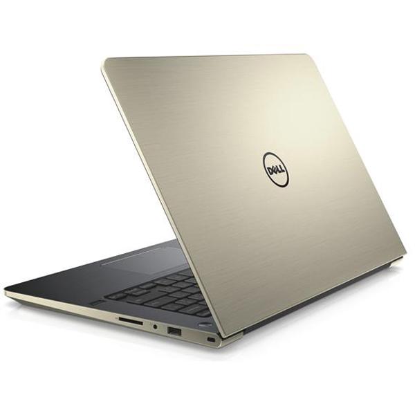 Laptop | Máy tính xách tay | Dell Vostro 5000 series Vostro 5459 - 70082009