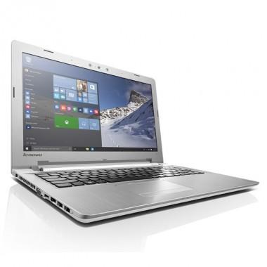 Laptop Lenovo Ideapad 510 15ISK-80SR00E2VN (white)